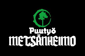 Puutyö Metsänheimo Oy